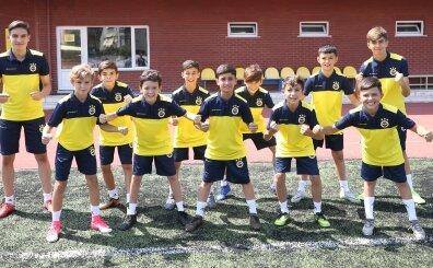 Fenerbahçe'den tam 17 transfer 'Bunlar şu an sadece başlangıç'