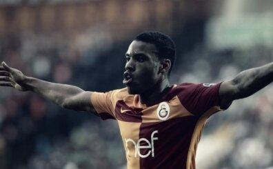 Galatasaray'da büyük pişmanlık! 'Keşke Rodrigues'i de alsaydık'