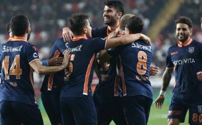 'O pozisyonda penaltı yoktu, Abdullah Avcı çok büyük hoca'