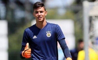 Fenerbahçe'nin genç isminden sürpriz bir transfer geldi: Veda!