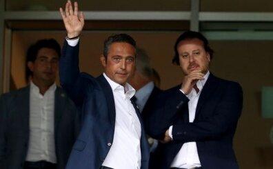 Fenerbahçe 5 GOLLE kazandı, transferdeki planı etkilemedi; 3