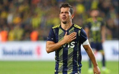 Emre Belözoğlu V Şampiyonluk: 'Bu güç takımımızda mevcuttur'