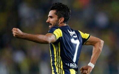 Fenerbahçe'de Alper Potuk'un sürpriz kararı! İndirime gitti!