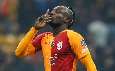 'Diagne çok büyük bir golcü ve Fatih Terim onu çok istedi...'