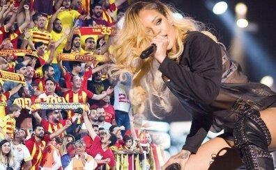 Türkiye'de bilete en çok parayı Galatasaray taraftarı ödüyor!..
