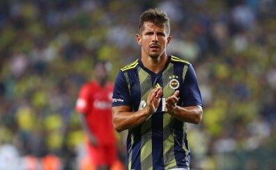 Süper Lig'de puan durumunu oluştur ve şampiyonu belirle!..