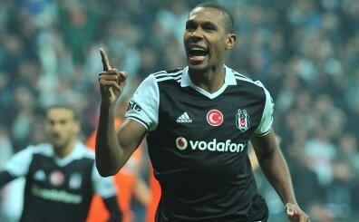 Beşiktaş, Marcelo'yu kiralamak için Lyon'a teklifte bulunacak!..