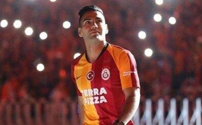 Galatasaray ne yapmalı?