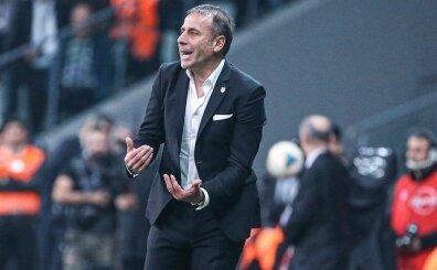 Abdullah Avcı'nın Fenerbahçe derbisi sözleri; 'Hep en iyisidir'