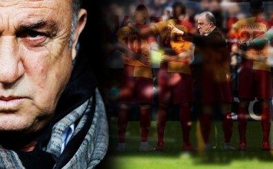 Galatasaray, klişeyi böyle yıktı! 30 milyon euro, 2.55'i getirdi