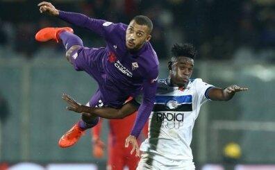 İşte Beşiktaş'ın Fiorentina ve Vitor Hugo ile anlaşma detayı