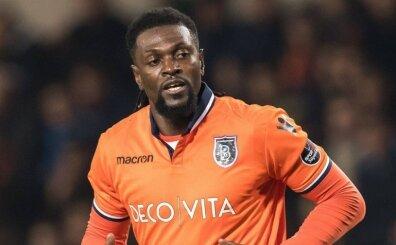 Adebayor, transfere onayı verdi ama önce garanti para şartıyla!