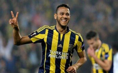 Fenerbahçe'den sürpriz girişim; Josef için geri dönüş yolu açıldı