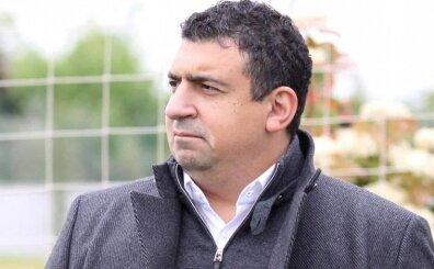 Antalyaspor'da Mete Kalkavan isyanı; 'İnce ince bizi doğradı'