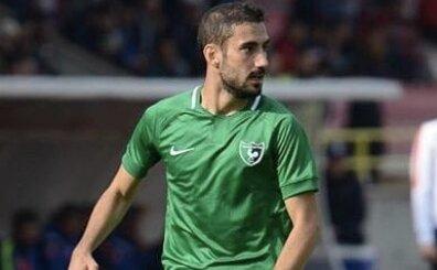 Süper Lig devleri genç yetenek Alperen Babacan'ı takibe aldı!