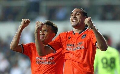 Marcio Mossoro'dan 'gol' isyanı! 'Artık uyanmamız gerekiyor!'