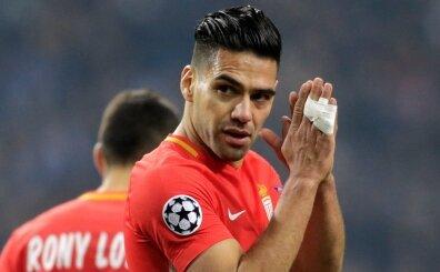 Mehmet Demirkol'un o sözleri; 'Falcao gelmezse olay çıkacak'