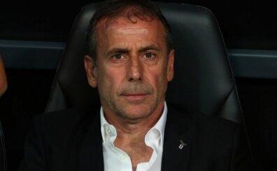 Beşiktaş, zorlu bir viraja giriyor! 13 gün içinde dört kritik maç