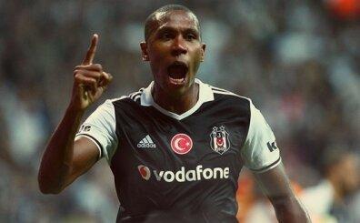 'Yaşanan olan sonrası Marcelo, Beşiktaş'a geri dönmek istiyor'