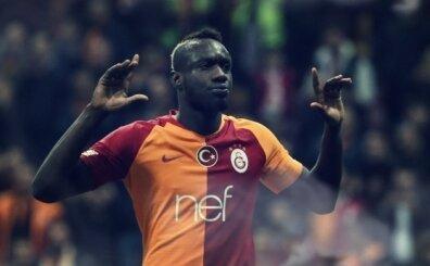 Mbaye Diagne'nin transferine 'yolsuzluk' engeli! Beklemede...
