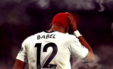 'Ryan Babel için Galatasaray'a transferi çok doğru bir tercih'