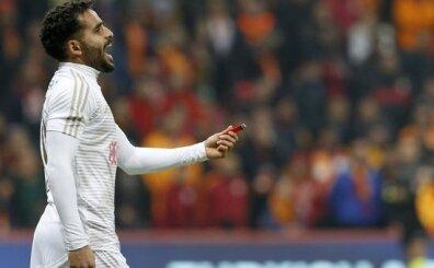 Güneş istiyor, Orman bitiriyor! İşte Beşiktaş'ın yeni sağ beki...