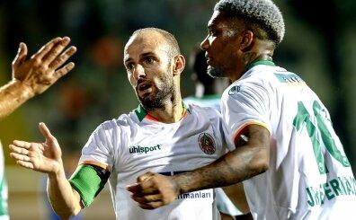'Galatasaray'da önce iyi insan, KARAKTERLİ olmayı öğretirler'
