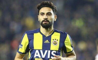 Fenerbahçe'de ayrılık çanları onlar için çalıyor; 'Kulüp bulun!'