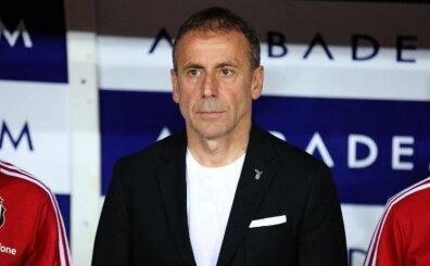 Abdullah Avcı, Konyaspor maçı planını yaptı! Aynı 11 ile devam