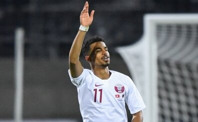 G.Saray'da  sezon sonu planları! Onyekuru'nun yerine Katar'dan!