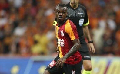 Galatasaray'da yabancı sorunu için bir 'KURBAN' gerekiyor!..
