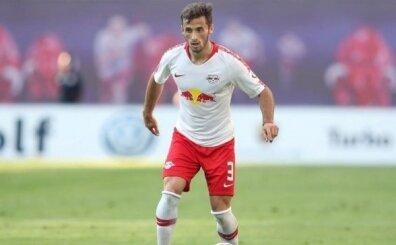 Fernando Muslera onu önerdi, Galatasaray transferi bitiriyor!..