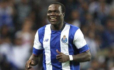 Kartal'ın transfer için son kozu belli oldu; Vincent Aboubakar
