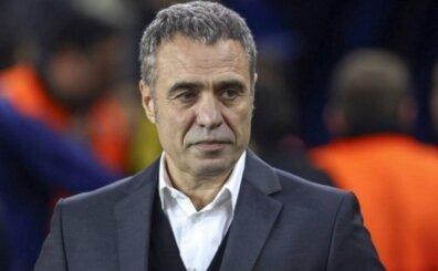 Fenerbahçe'de Alanya için plan! Ersun Yanal, maçın 11'ini kurdu!