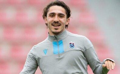 Bayern Münih'ten genç yıldıza kanca! Kadıköy'de izlenecekler