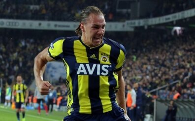 Fenerbahçe'den kavga iddiasına yanıt: 'Frey, Ekici ve Soldado...'
