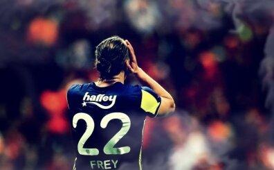 Fenerbahçe'de karar: 'Tam 15 oyuncuyla yollar ayrılacak!..'