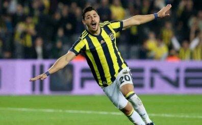 Fenerbahçe'de transfer için büyük pişmanlık; Yeri dolmadı!..