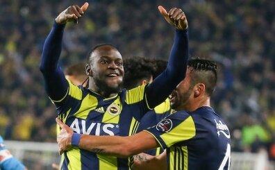 Fenerbahçe'nin en kısa sürede çözmesi gereken 10 problem!..