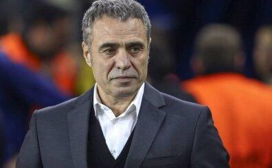 Fenerbahçe transfer için keşifte! Son kararı Ersun Yanal verecek!