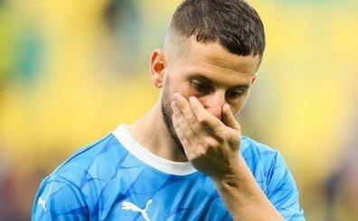 Fransa'da yeni transfer için şok; ''Aynı Kostas Mitroglou gibi...''