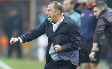 Galatasaray'da 7'de 7'ye çifte kupa! Florya'da konuşulan olay!