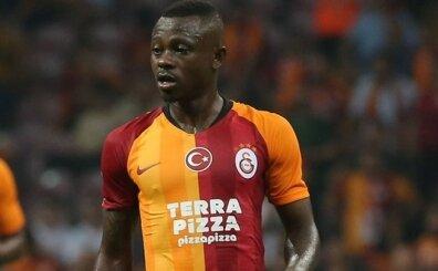 Seri'den Galatasaray'ı yakan hata! Sosyal medya yıkıldı!