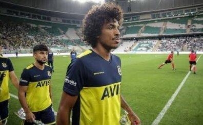 Fenerbahçe'nin yeni maestrosu Gustavo! 'Kaptanı da aratmam'