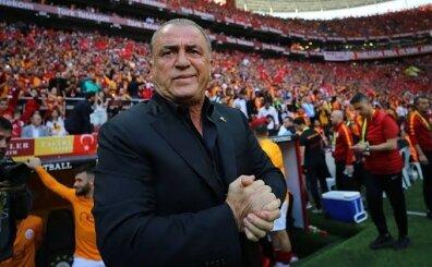 Fatih Terim'den Real Madrid'e PSG tarifesi! Taktik değişmiyor