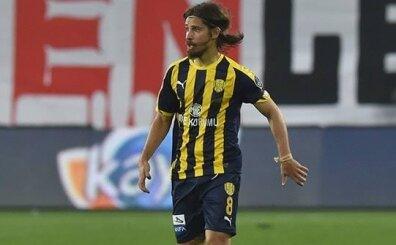 'Beşiktaş agresif şekilde oynadı ancak biz de karşılığını verdik'
