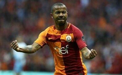 Galatasaray'da sezon sonu dev temizlik! Yaş ortalaması inecek