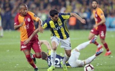 Süper Lig'i reddetti, Avrupa'ya gidiyor! Köybaşı için anlaşma...