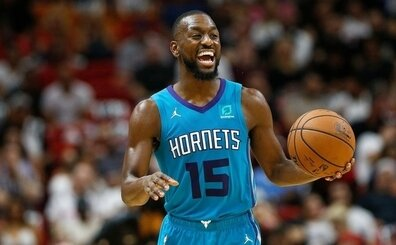 Kemba'yla bu yaz Lakers, Mavs ve New York Knicks ilgilenecek' iddiası