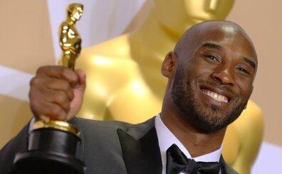 Bryant'a canlı yayında sordular: 'Tarihin en iyi oyuncusu kim?'
